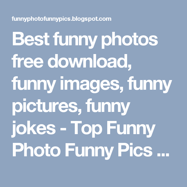words with friends flirting meme funny pictures 2017 free download