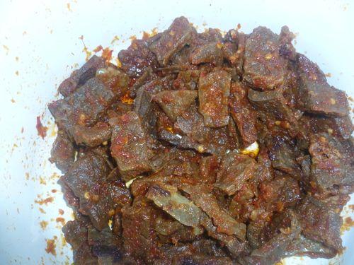 Pin On Malaysia N Indonesia Foods