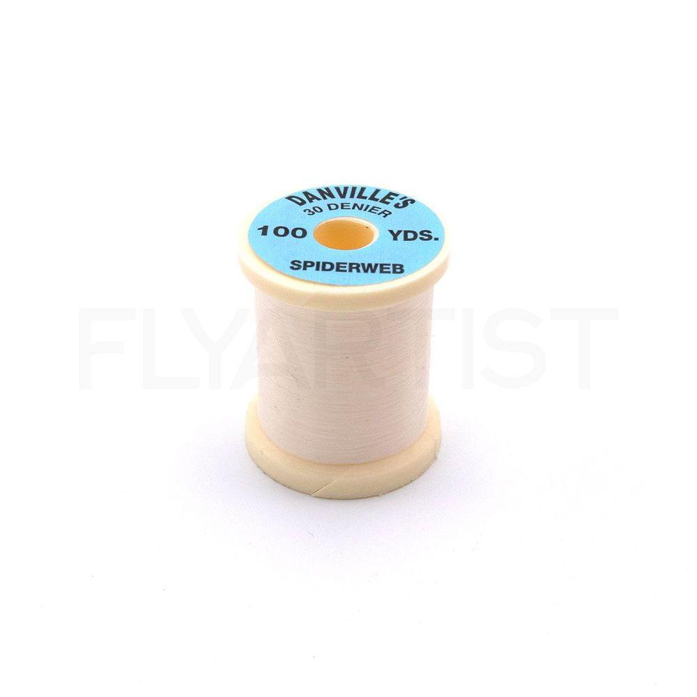 Danville/'s Flat Mylar Gold//Silver Tinsel Fly Tying Material All Colors /& Sizes