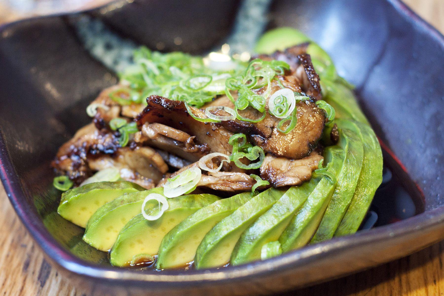 Asian restaurant cambridge matures