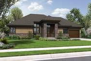 website for house plans