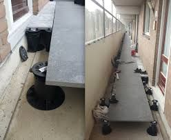 Vloer Voor Balkon : Afbeeldingsresultaat voor verhoogde vloer balkon balkon vloeren
