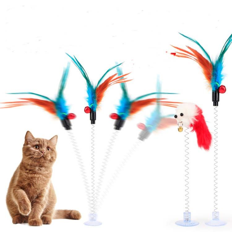 Pin On Cat Toys Toys For Cats