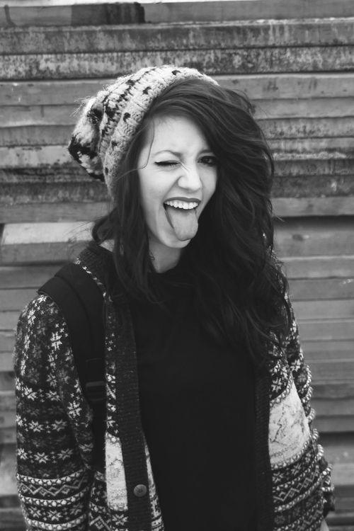 hipster girl | Tumblr | hipster | Pinterest | Female ...