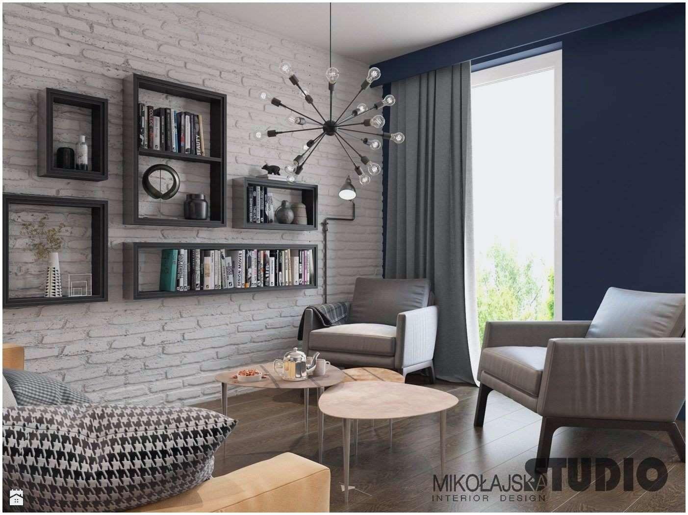 100 Fantastique Concepts Idee Deco Salon Marron Beige