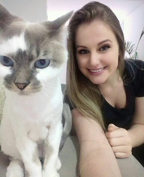 Mi buen amigo, Tomy. ❤  #followback #photography #smile #f4f #fun #night #selfie #instagram #followm...