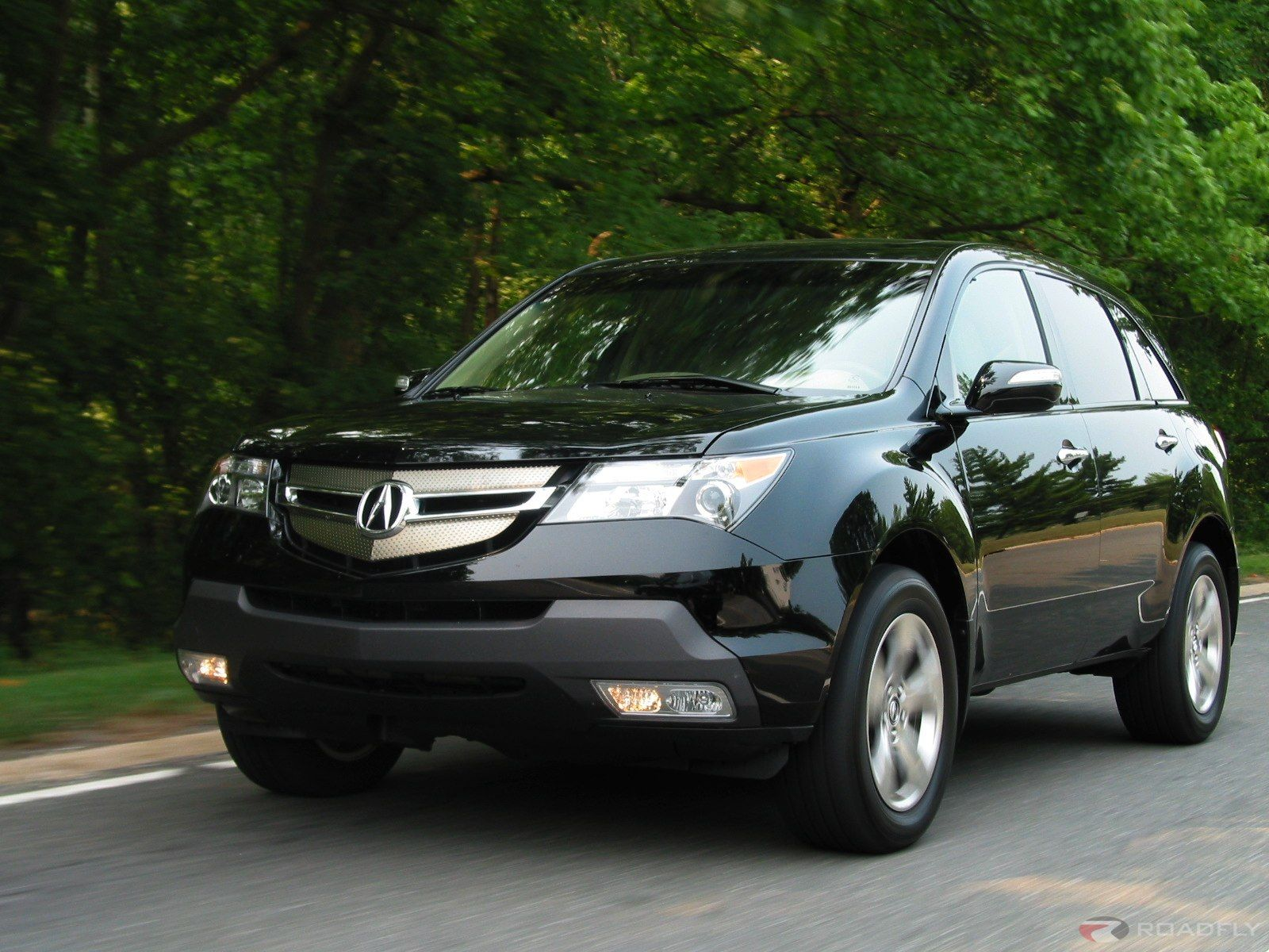 pictures acura mdx photo  Honda Acura  Pinterest  Models Honda