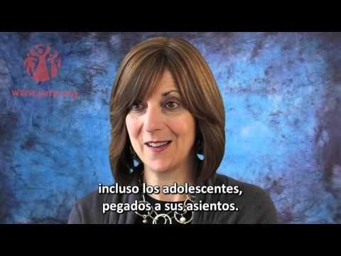 Video: Los judíos de Cuba
