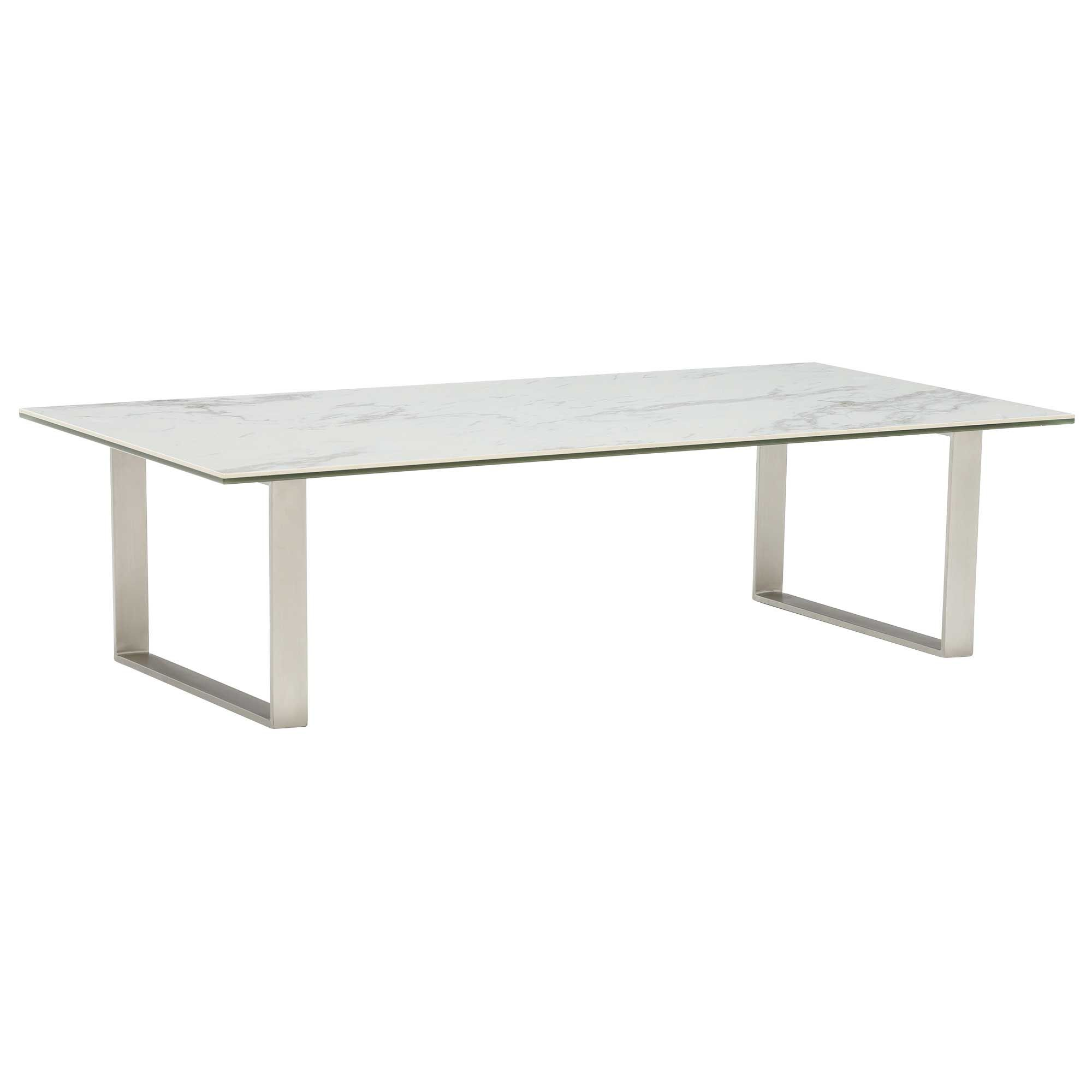 Valli Coffee Table Occasional Tables Living Room 12