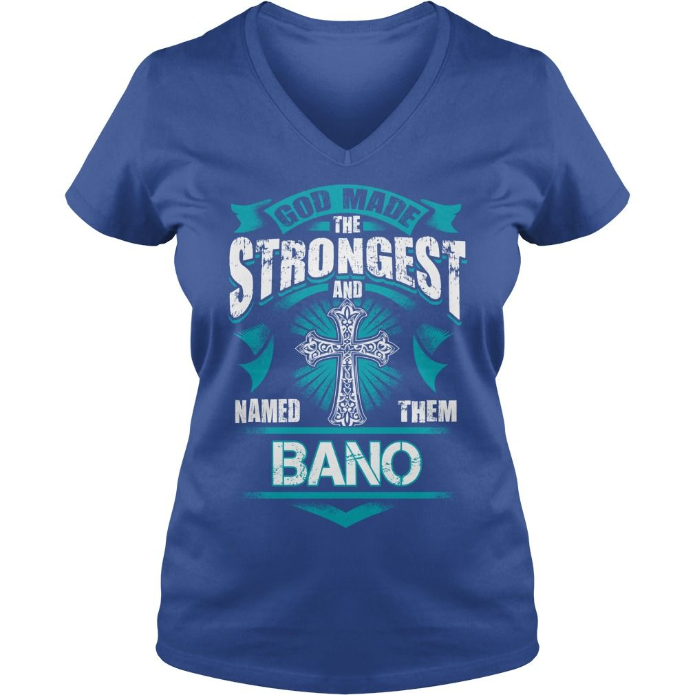 Bano bano t shirt bano tee gift ideas popular everything