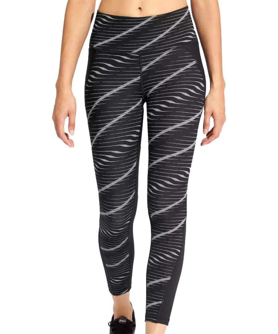 f5bf85aa27243 Pineapple High Waisted Midi Legging in 2019 | Clothes | Pineapple, Black  leggings, Workout wear