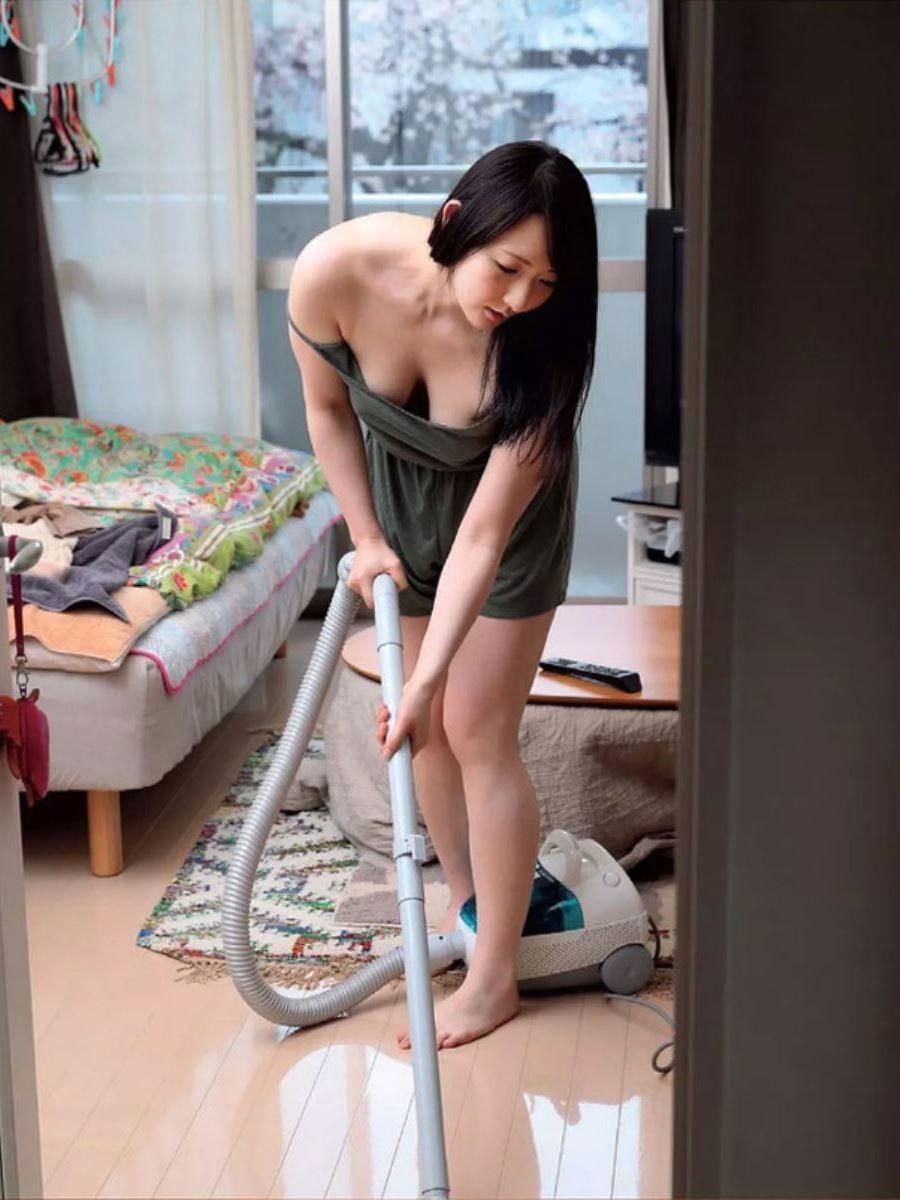 Turquoise idol is my smegma cleaner luka amp miku 3some - 2 8