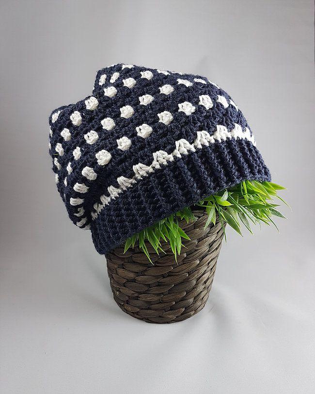Jo S Crocheteria Free Crochet Pattern