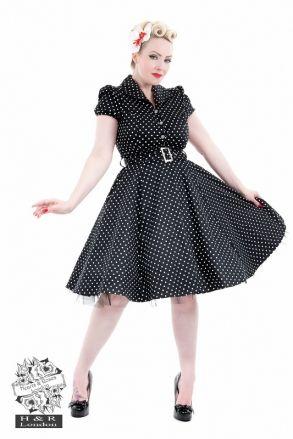 Lucy Black-mekko