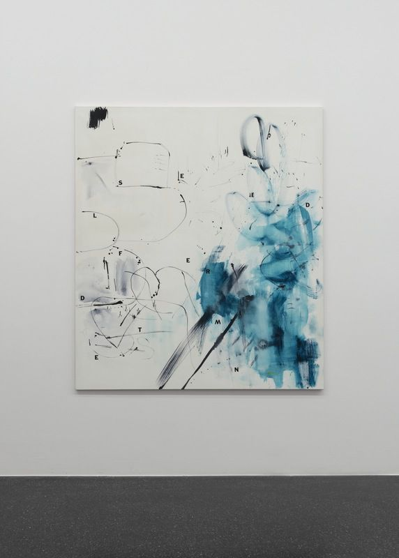 Contemporary Art Daily Venues