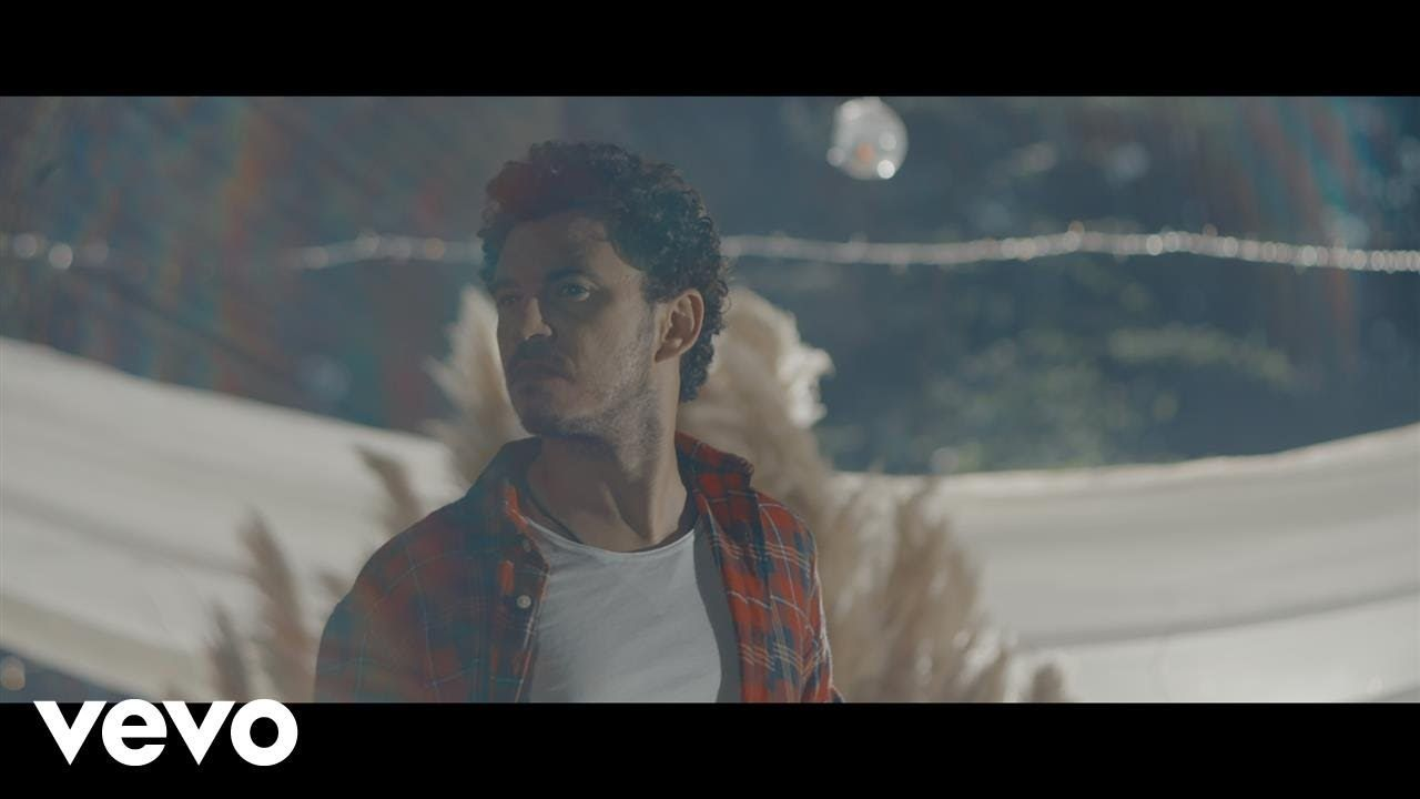 Buray Sahiden Sarkisini Mp3 Indirmek Ve Dinlemek Songs Best Songs Music Videos