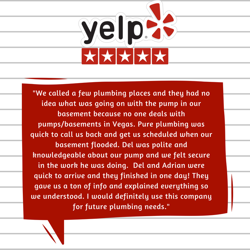 Feedbackfriday Shout Out To Del And Adrian For This Wonderful Yelp Review You Are Both Definitely Following Our Missi Yelp Reviews Pure Products Shout Out