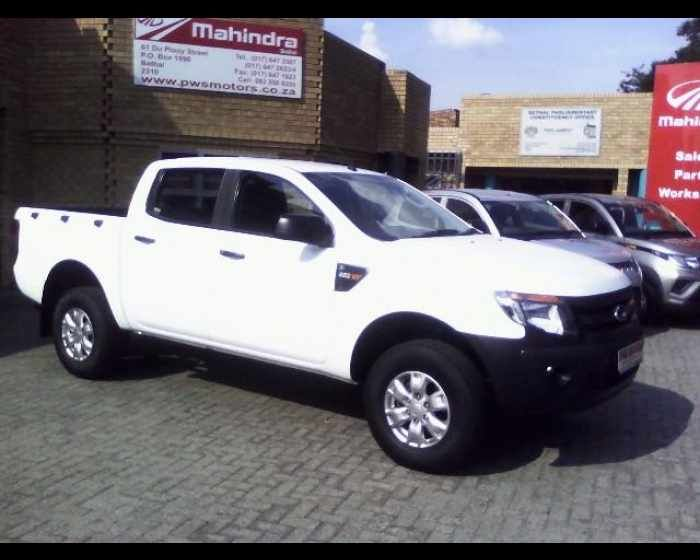 Pin By Motortrader On Pws Motors Cars Used Cars Cars For Sale