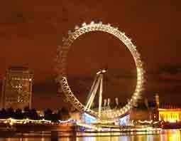 top 10 must see london - Must See London
