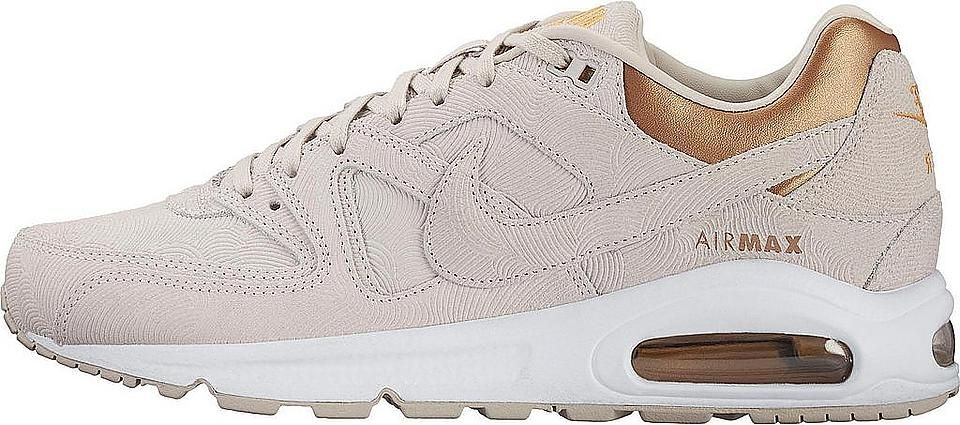 Nike Sportswear Sneaker »Wmns Air Max Command Premium
