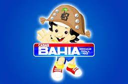 Casas Bahia - Brinquedosi