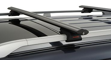 Mitsubishi Pajero Accessories Available From Rockingham Mitsubishi Parts Accessories Service Parts Care Mitsubishi Pajero Mitsubishi Thule Roof Rack