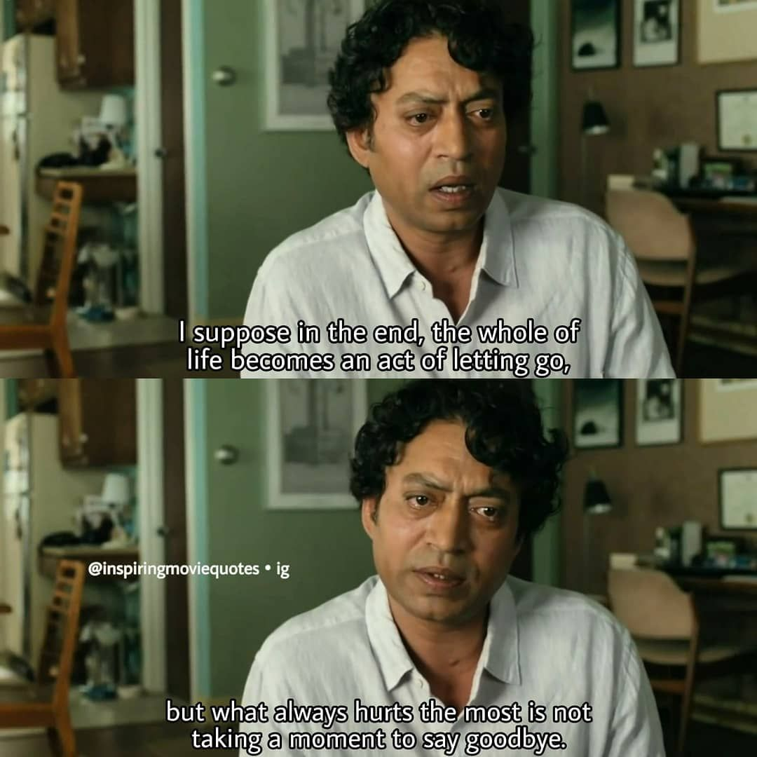 Life Of Pi 2012 Lifeofpi Irfankhan Surajsharma Rafespall
