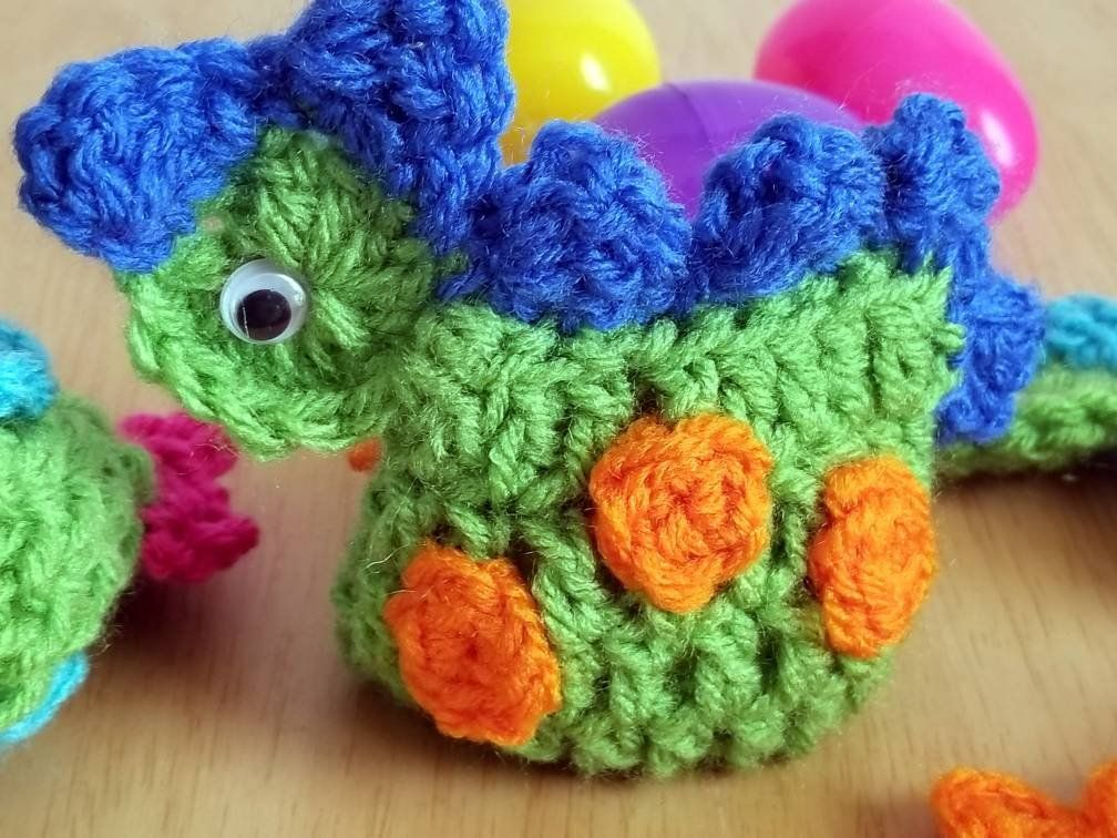 I M Roaring Excited To Share These Dino Egg Covers Dinoparty