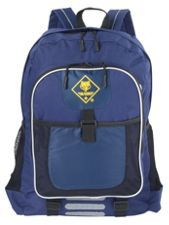 Cub Scout™ School Bag