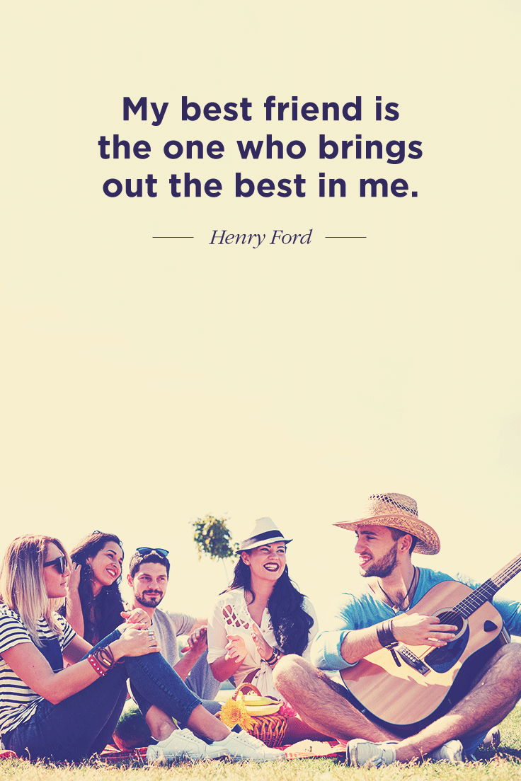 200 Best Friend Quotes For The Perfect Bond Shutterfly Husband Quotes Funny Best Friend Quotes Best Friend Relationship