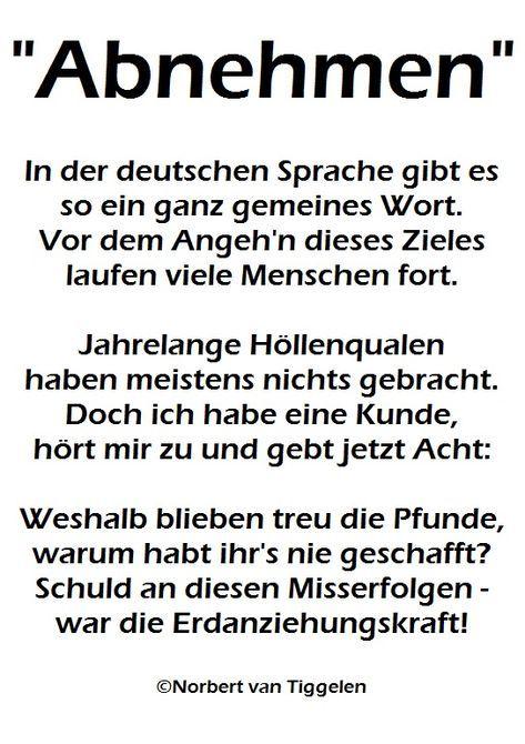 Aol Mail Deutsch