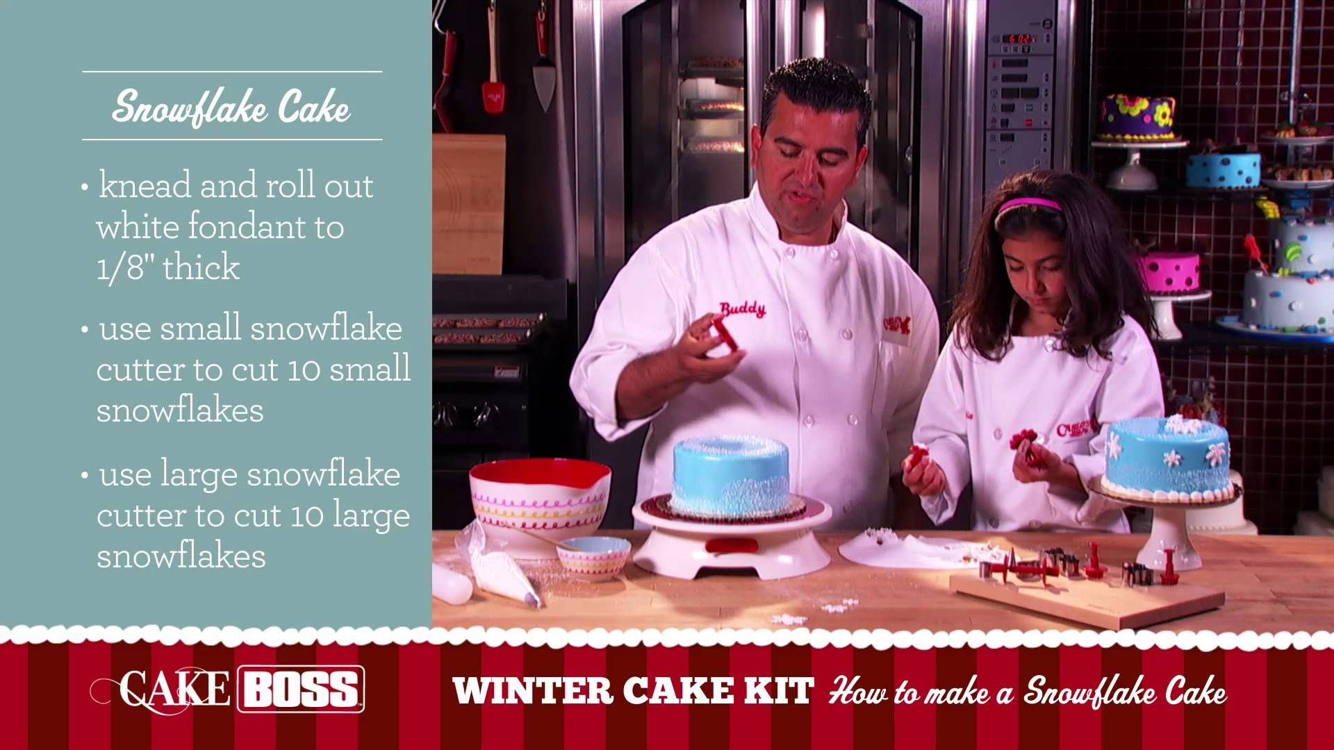 And Now Here Is A Cake That Looks Just Like Betty White Cake Boss Cake Boss Buddy Cake Boss Recipes