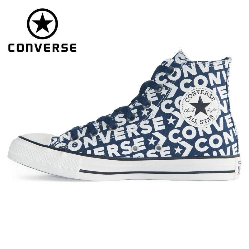 women sneakers Classic letter style