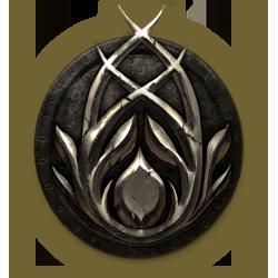 Elder Scrolls Online Elder Scrolls Tattoo Elder Scrolls Online Elder Scrolls Skyrim