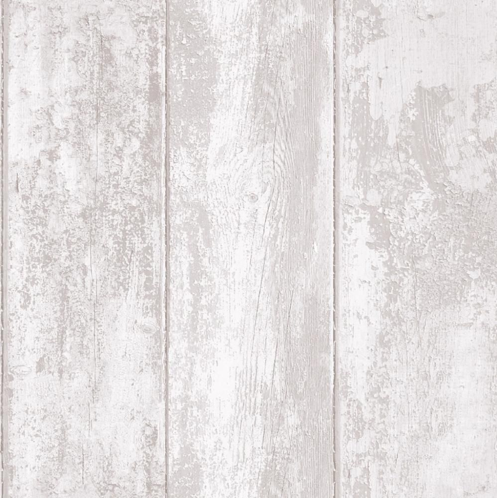 New Luxury Grandeco Montrovilla Wood Panel Effect Textured Vinyl Wallpaper Cream Wood Paneling Wood Wallpaper White Wood Texture