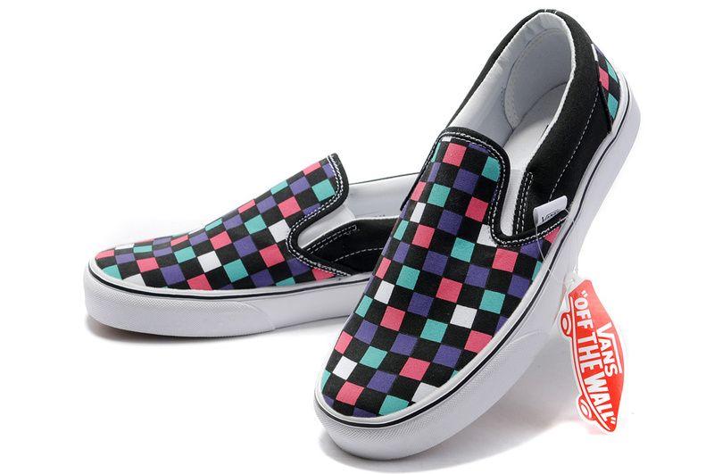 buy vans skate shoes women