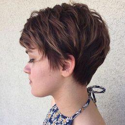 Photo of 70 tagli di capelli corti per tutte le età carino per le donne • DressFitMe-70 carino per tutti i tempi …
