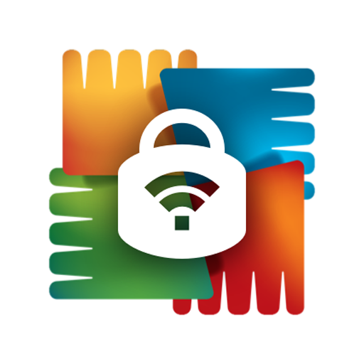 Vpn Unlimited Privacy & Security Proxy Android