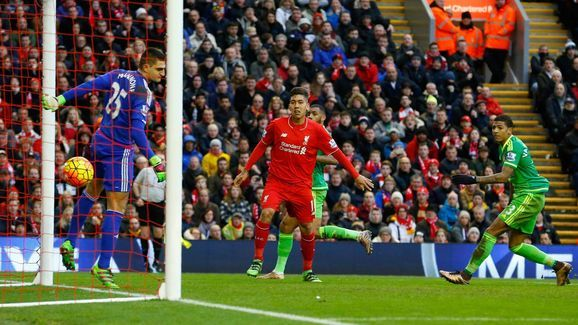 Liverpool Coach Laments Final 10 Minutes Which Cost Dominant Reds Win Against Sunderland