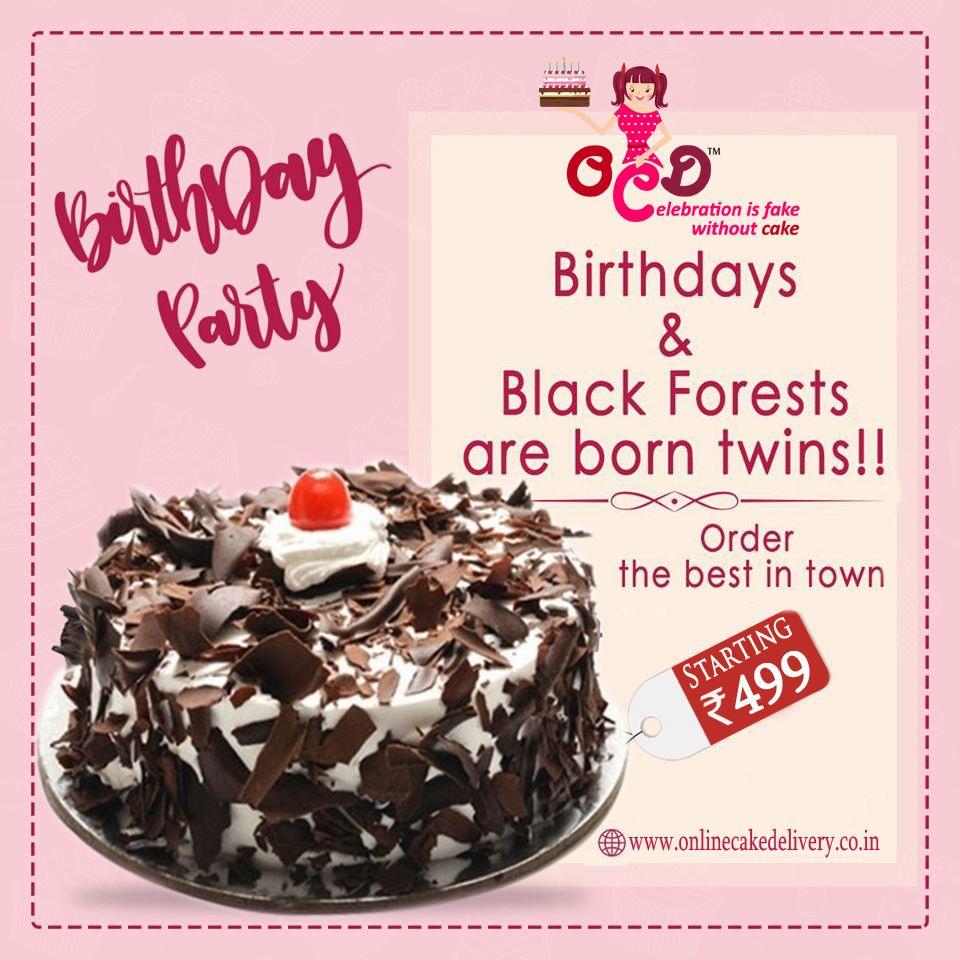 Get order cake online delhi 3 4 hours delivery same day