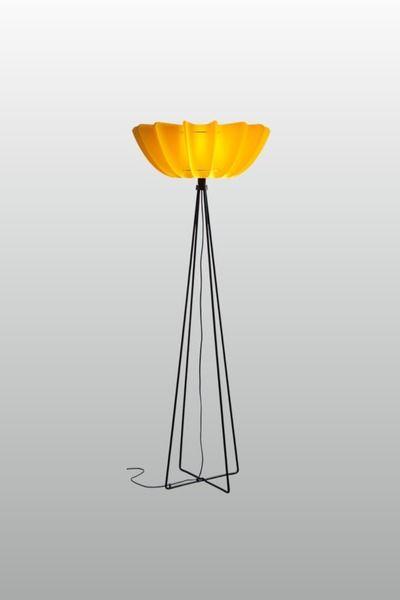 Salsa+de+Norla+Design+por+DaWanda.com