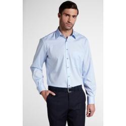 Hemden mit Kent-Kragen für Herren #whiteallstars