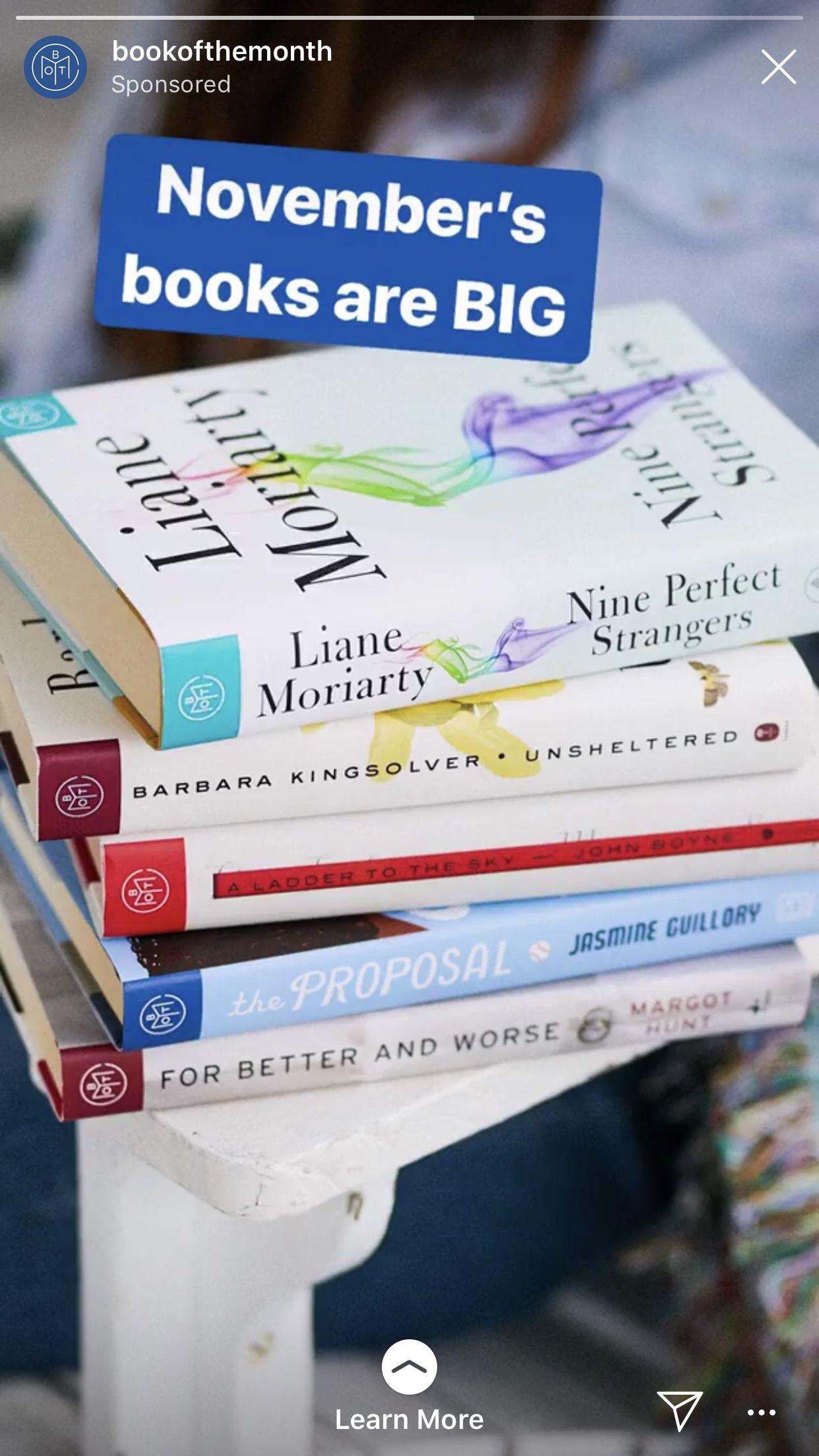 23+ The big lie book review ideas