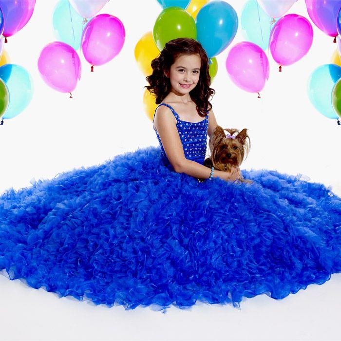 My Dream Dress Ruby S Dress Design Pinterest Dream