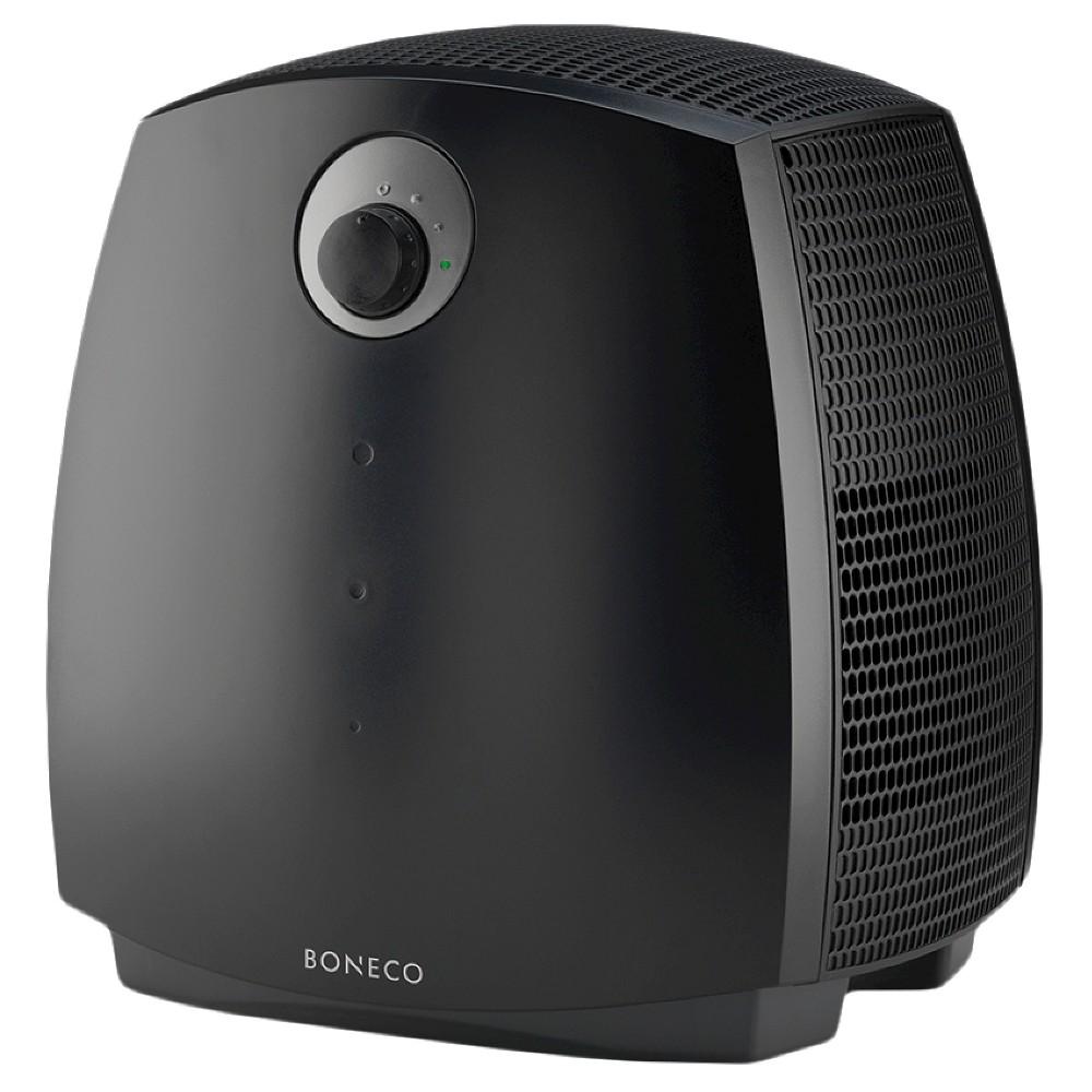 BONECO Air Washer Humidifier 2055A Dotoday Humidifier