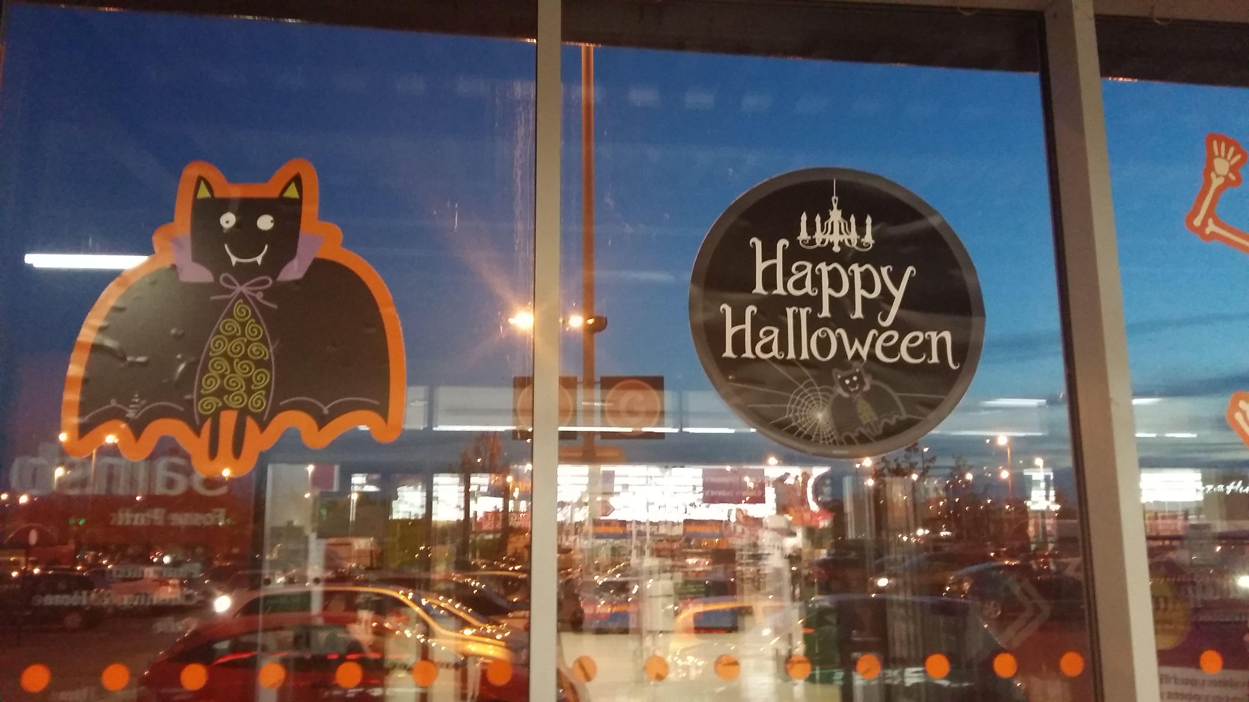 Sainsbury's Halloween 2015 (With images) Halloween 2015