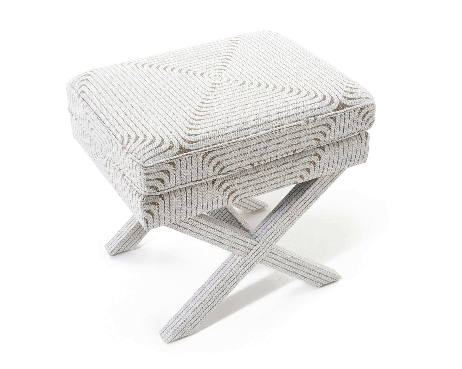 Furniture FGREGTT050G Grégoire Pierre Frey in 2020