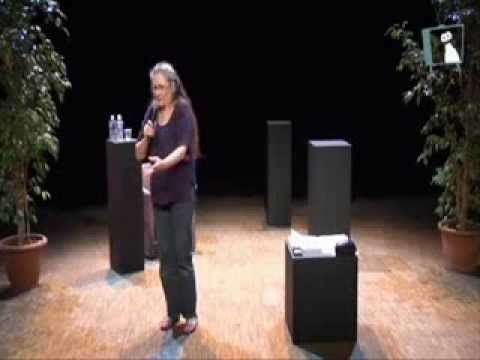 Construire la relation autrement (avec Isabelle Filliozat) - YouTube