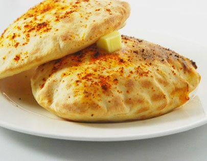 Paneer stuffed kulcha sanjeev kapoor bon apptit pinterest paneer kulcha best indian recipes in hindi forumfinder Choice Image