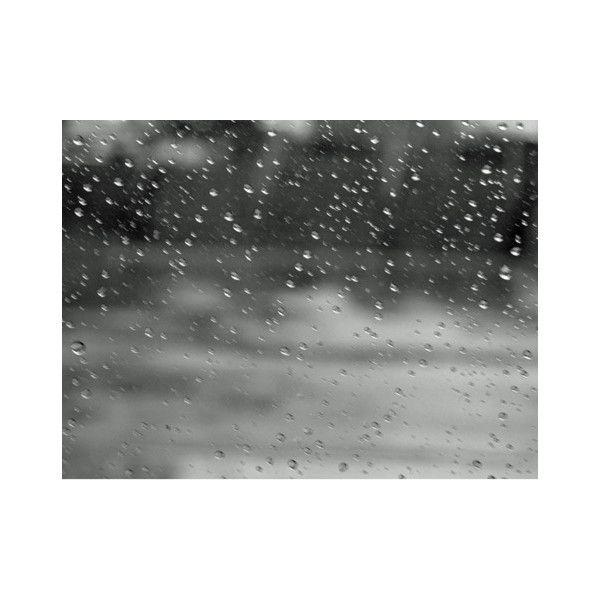 Rain ❤ liked on Polyvore